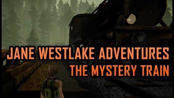 jane-westlake-adventures-the-mystery-train