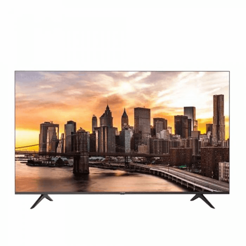Deal: Devant celebrates World TV day with promos including 4K TVs for only PHP 20,450!