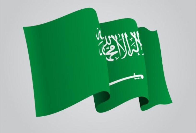 Arabic text to speech