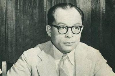Biografi Moh Hatta | Profil Dan Biodata Tokoh Proklamator Indonesia