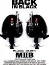 Đặc vụ áo đen 2 - Men in Black 2002 (Vietsub)