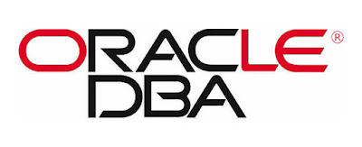 Oracle DB Tutorials and Materials, Oracle DB Certifications
