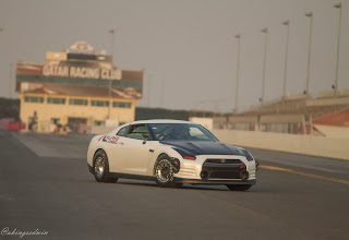 Alpha Logic Performance WORLD record GTR