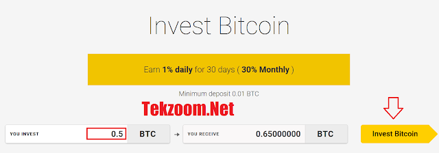 https://effectcoin.io/?partner=ref