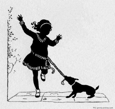 Koneng-Seorang-Gadis-Seekor-Anjing