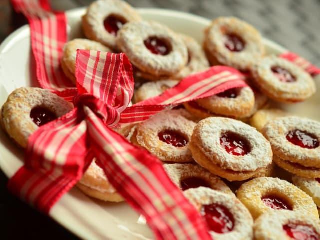receita de beliscão biscoito de goiabada