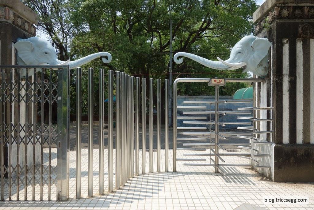 新竹市立動物園(5).JPG