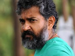 Competition With Rajamouli...