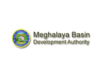 MBMA Shillong Jobs 2020 District Project Manager, Assistant Manager, Executive Associate & Sr. Engineer