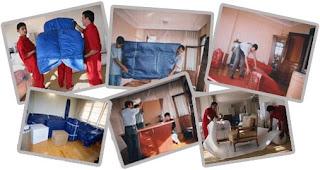 Evden Eve Nakliyat'ta Yaz Kampanyası