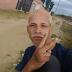 Jovem com mandado de prisão morre em confronto com a CETO em Coité