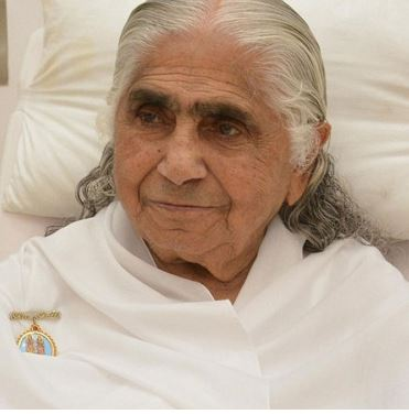 Dadi Janki Age, Height, Weight, Net Worth, Wiki, Family, Husband, Bio