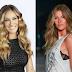 Mulher em Evidência: Os cabelos de sereia e a tendência dos fios ultra longos