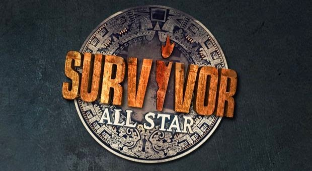 survivor_all_star