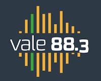 Rádio Vale FM 90,1 de Saudades - Santa Catarina