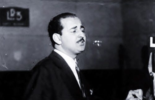 Hugo Romani - No Vale La Pena