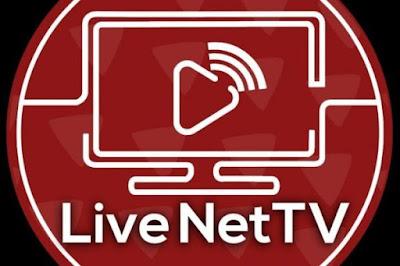 live nettv xyz