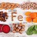 Παγκόσμια Ημέρα Αποχής από το Κρέας σήμερα -Χορτοφαγία: Υγεία, χωρίς ελλείψεις