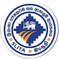 Sri Lanka Institute of Textile & Apparel
