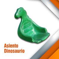 https://www.custertrikes.com/2020/08/asiento-de-dinosaurio.html