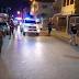 Van 55,020 detenidos por violar el toque de queda en RD