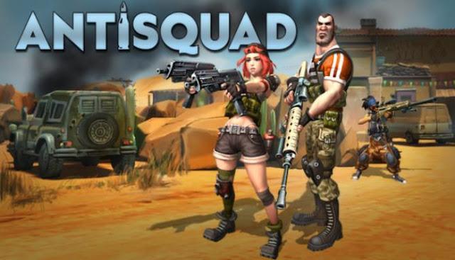 Antisquad-Free-Download