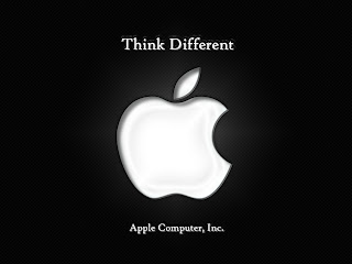 apple - tecnogeek.es