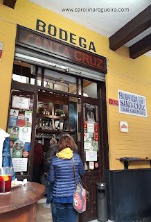 escapada-de-fin-de-semana-a-Sevilla-Santa-Cruz