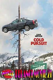 Trailer-Movie-Cold-Pursuit-2019