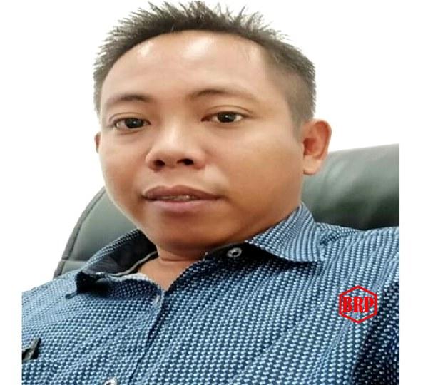 Wakil Rakyat, Nurianto: Bersama Jaga Fasilitas Umum