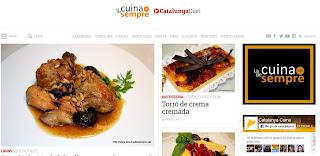https://catalunyadiari.com/cuina/
