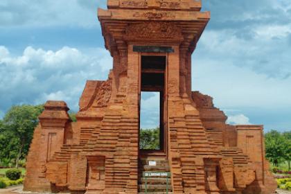 Kerajaan Hindu-Buddha di Indonesia : Kerajaan Majapahit dan Kerajaan Bali