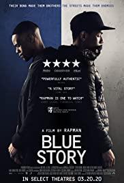 download film gratis Blue Story (2019)