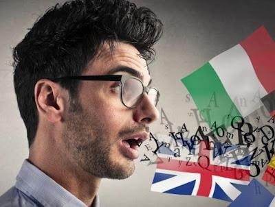 أفضل 8 لغات للتعلم من أجل حياتك المهنية