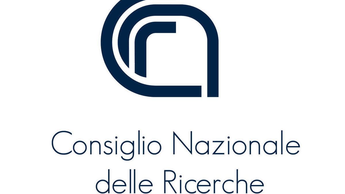 Fondi regionali per investimenti Cnr Catania