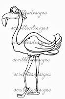 http://buyscribblesdesigns.blogspot.ca/2013/03/504-farrah-flamingo-300.html