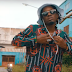 VIDEO | Young Dee Ft. Jay Moe & Mr Blue – JAJIMENTO