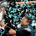 #Eagles ganan el primer #SuperBowl de su historia ante #Patriots