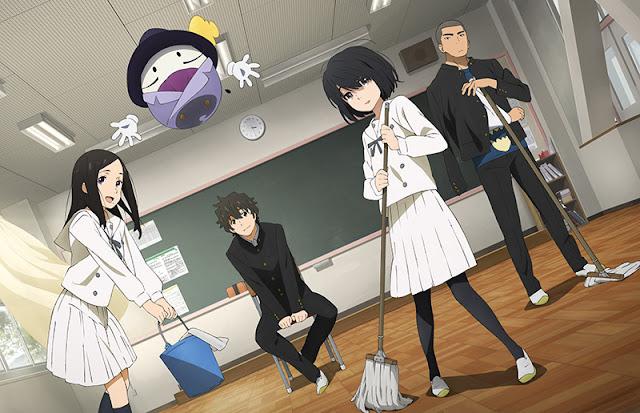 poster-anime-Kokoro-Ga-Sakebitagatterun-Da