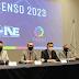 Censo Nacional 2023 será obligatorio e implicará trabajo de campo de 10.500 personas