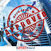 वेल्थ म्यानेजमेण्ट एण्ड मर्चेण्ट बैंकले ब्यवसाय सञ्चालन गर्न पायो लाईसेन्स