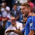 Sempat Alami Cedera, Immobile Siap Bela Timnas Italia di Playoff Piala Dunia 2018