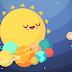 Apa Tujuan Diturunkannya Pluto Menjadi Planet Kerdil?