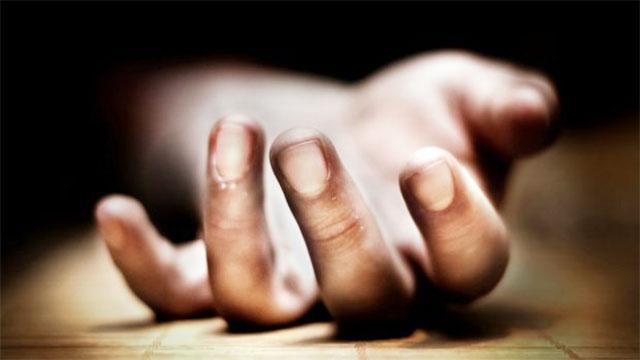 أكادير: جماعة القليعة أم تقتل إبنها الذي يبلغ من العمر 11 سنة