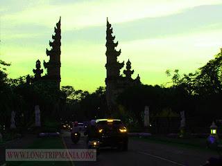 Inilah 10 Tempat Wisata Di Bali Dekat Nusa Dua