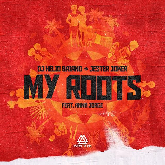 http://www.mediafire.com/file/u8tdq1xhyoga842/Dj_H%25C3%25A9lio_Baiano_%2526_Jester_Joker_ft._Anna_Jorge_-_My_Roots_%2528Original_Mix%2529.mp3/file