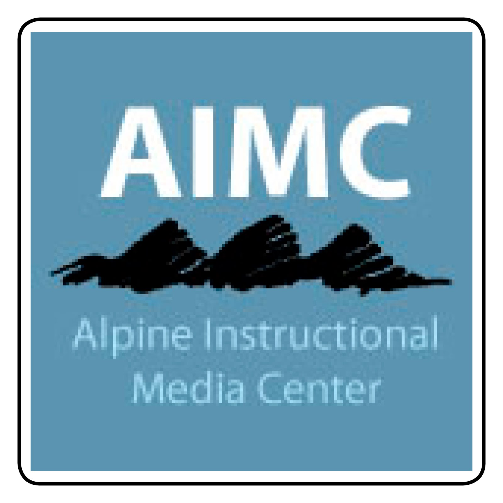 Alpine Instructional Media Center
