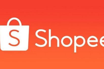 Cara Goyang Shopee Supaya Dapat Koin Banyak