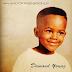 Damond Young - #AheadOfTimeNation