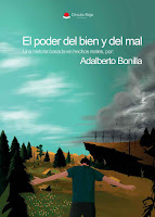 http://editorialcirculorojo.com/el-poder-del-bien-y-el-mal/